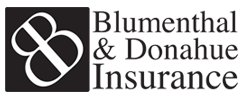 Blumenthal & Donahue Insurance